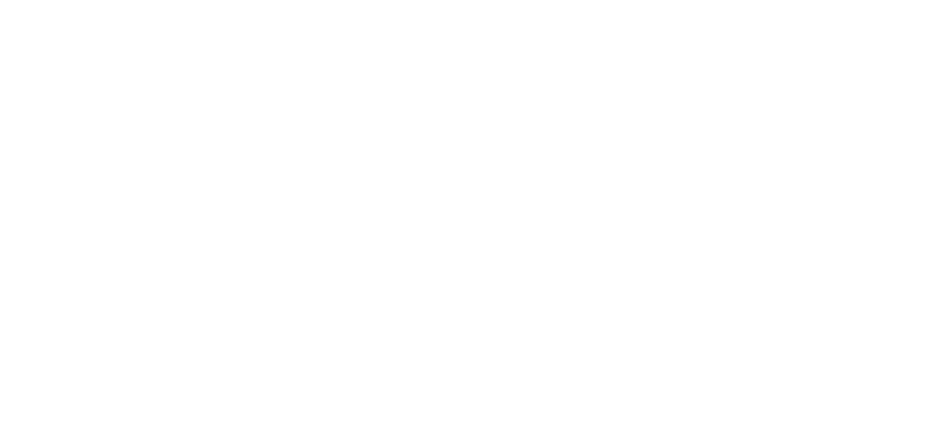 FCSA accreditation